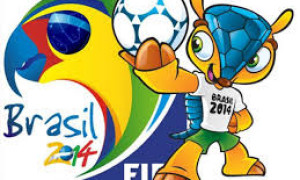 How we secured tickets for the 2014 Football World Cup in Brazil