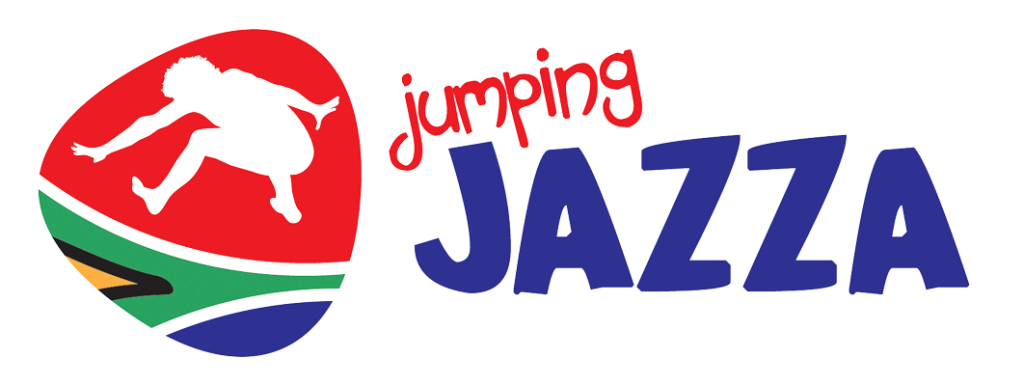 Jumping Jazza