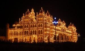 A Bollywood debut in Mumbai