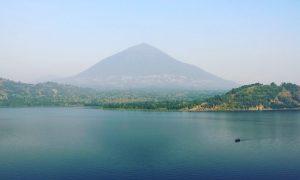 Exploring Rwanda (pre DRC)