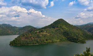 Exploring Rwanda (post DRC)